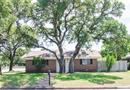 1101 Elmira Street, Weatherford, TX 76086