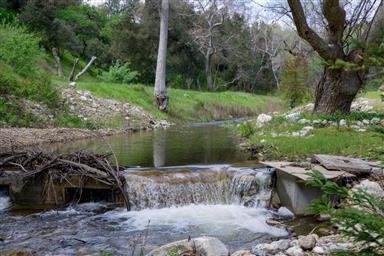 45650 Carmel Valley Road Photo #2