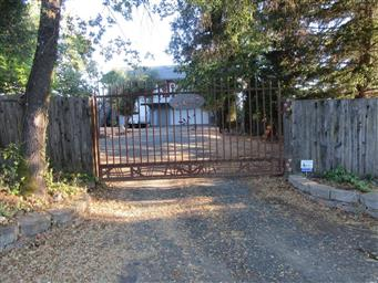 2425 Mill Creek Road Photo #39