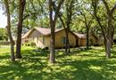 5409 Valley View Drive W, Colleyville, TX 76034