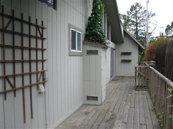0 Carpenter 4 Se First Avenue #ML81584478 Photo #24