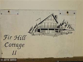 50 Fir Hill Lane Photo #28
