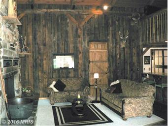 1754 Outlaw Trail Photo #5