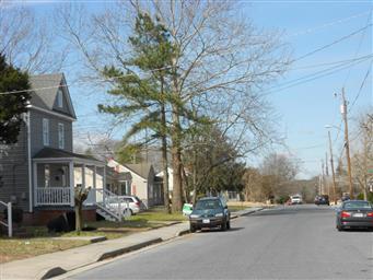 108 W Philadelphia Avenue Photo #9
