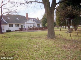 22360 Great Oak Landing Road Photo #4