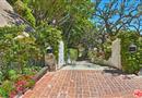 31500 Victoria Point Road, Malibu, CA 90265