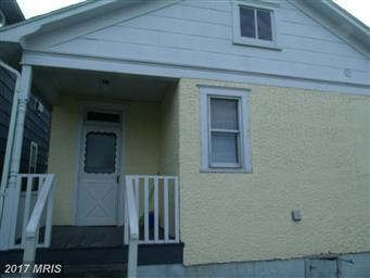626 W Piedmont Street Photo #21
