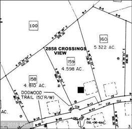 2858 Crossings View Rd Photo #27