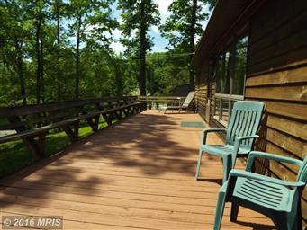 2265 Rock Lodge Road Photo #5