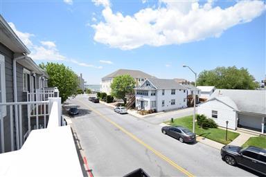 401 14th Street #7 A Photo #3