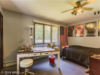 30018 Oak Acres Drive Photo #16