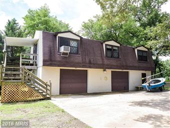 40560 Waterview Drive Photo #6