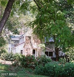 5167 Jeffersonton Road Photo #21