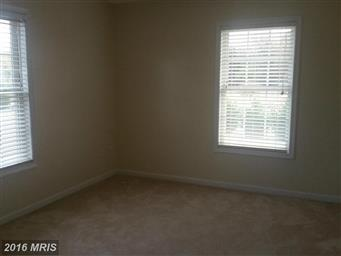 10767 Collinswood Drive Photo #16