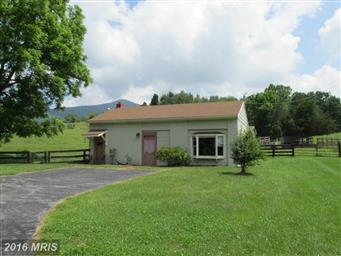 379 Shenk Hollow Road Photo #29