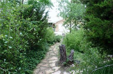 4 Spanish Oak Trail Photo #15