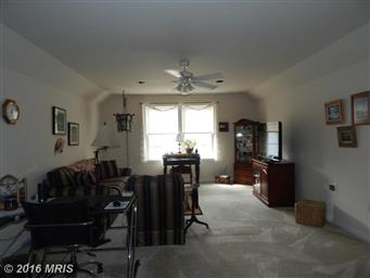 1520 Lakeview Parkway Photo #15
