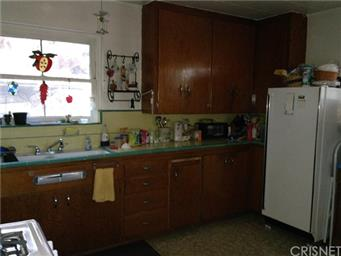703 CANYON DR Photo #7
