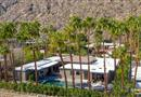 568 S La Mirada Road, Palm Springs, CA 92264