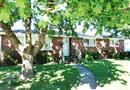 7 Featherer Avenue, Penns Grove, NJ 08069