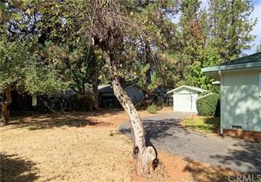 6109 Vista Knolls Drive Photo #11