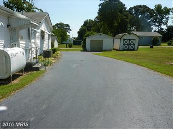 21955 Budds Creek Road Photo #21