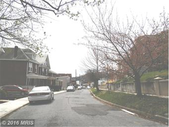 311 Mountain View Drive Photo #30