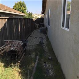 1094 San Antonio Photo #15