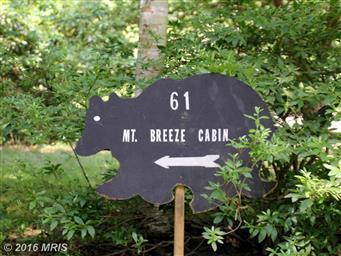 61 Mountain Breeze Lane Photo #30