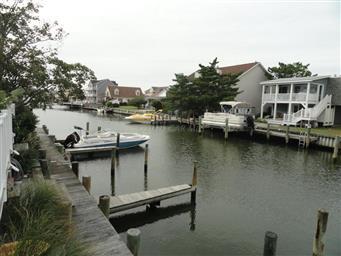 9307 Chesapeake Drive #A1801 Photo #23