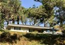 10339 Siesta Drive, Sunland, CA 91040