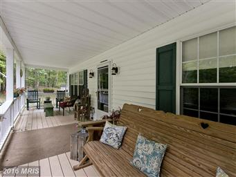 160 Country Squire Lane Photo #24