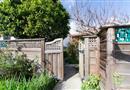 1311 Hopkins Street, Berkeley, CA 94702