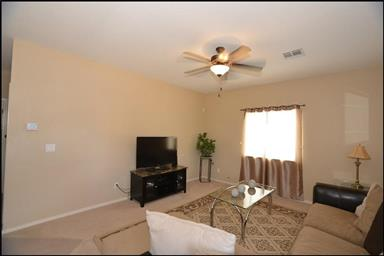14250 Rattler Point Dr Photo #22