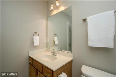 10337 Bridle Court Photo #25