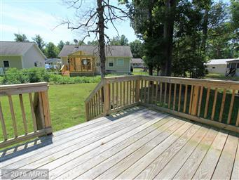 245 FORT KING DR Photo #20