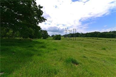 1635 County Road Ne 2010 Photo #5