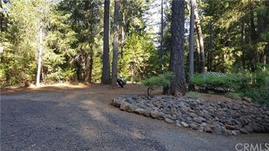5283 Deer Trail Photo #62