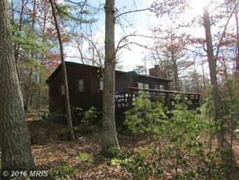 944 Little Mountain Dr Photo #16