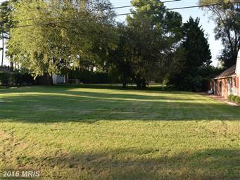 405 Sandy Hill Road Photo #4
