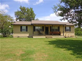3094 SW County Road 0014 Photo #2
