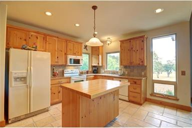 451 CHIMNEY COVE DR Photo #9