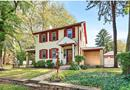 2104 3rd Street, Norristown, PA 19401