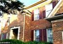 13309 Deerbrook Drive, Potomac, MD 20854