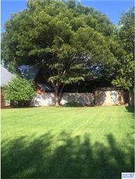 1607 Chisholm Court Photo #20