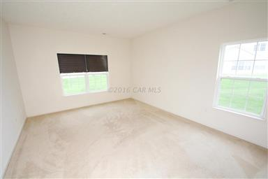 9131 Clubhouse Drive Photo #15