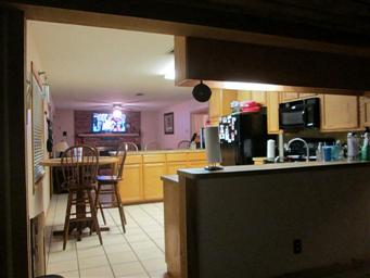535 Robinhood Lane Photo #18