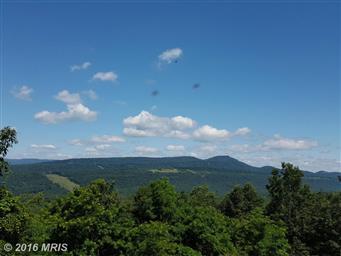 1518 Trough View Drive Photo #13