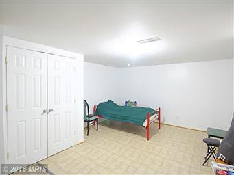 35177 Marshall Court Photo #22