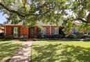 5604 Olympia Drive, Houston, TX 77056
